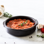Spaghettisaus Wagyu 500 gr