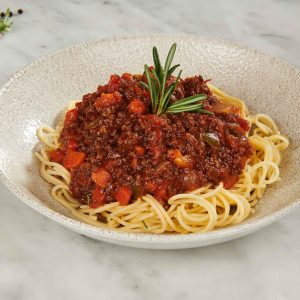 Wagyu spaghetti saus kopen