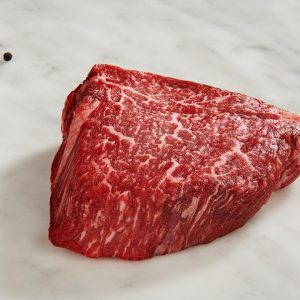 Wagyu filet pur